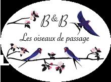 chambres d'hôtes en Normandie à Issigny-sur-mer