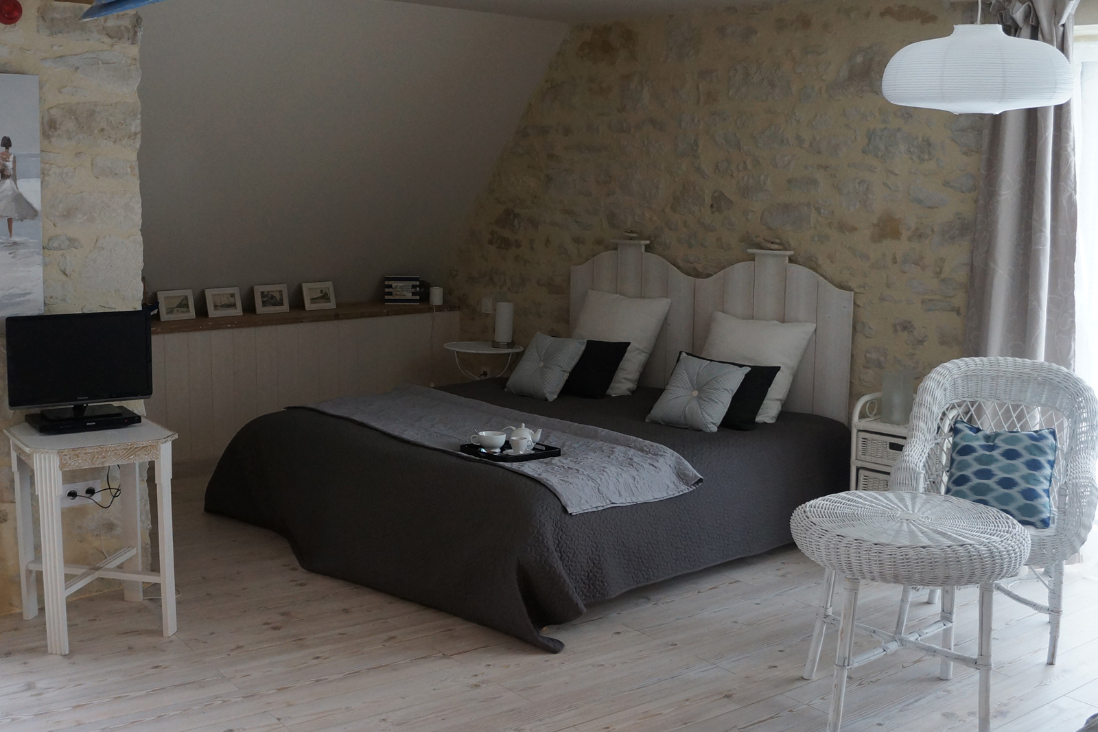 Chambre DHotes Luxe Normandie – Chaios.com