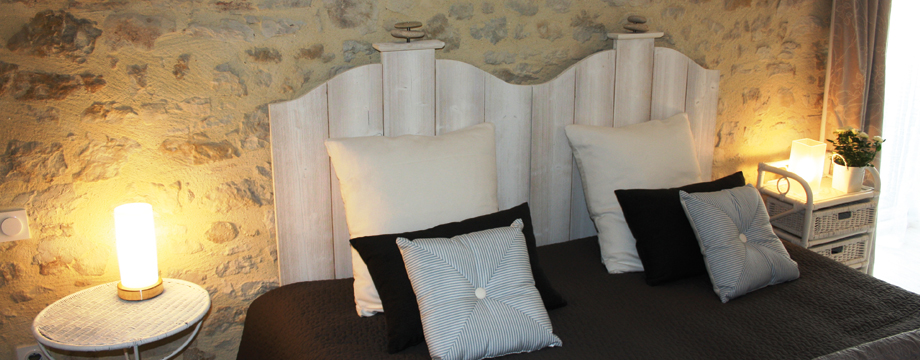 b b les oiseaux de passage site officiel chambre d 39 h tes en normandie. Black Bedroom Furniture Sets. Home Design Ideas