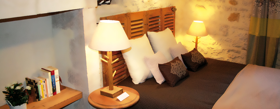 chambre_hotes_normandie