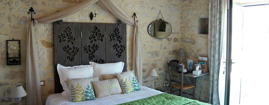 chambre_hotes_cigogne_isigny-sur-mer