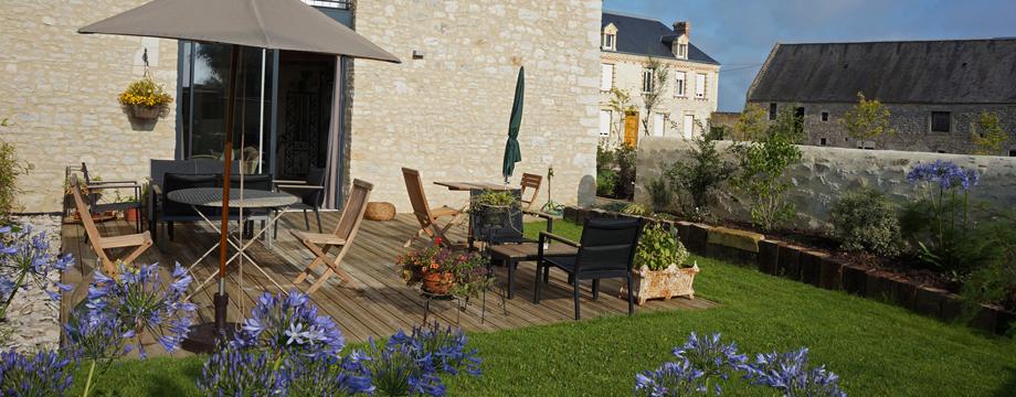 maison_hotes_normandie_terrasse